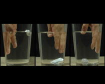 L'equilibrio dei fluidi