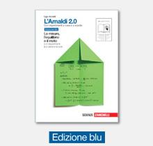 L'Amaldi 2.0 Edizione Blu