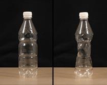 La bottiglia che dimagrisce