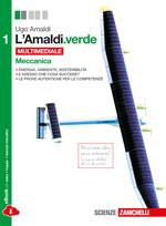 L'Amaldi.verde