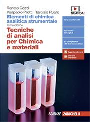 Elementi di chimica analitica strumentale