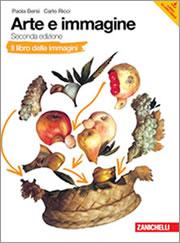 Arte e immagine, Seconda edizione