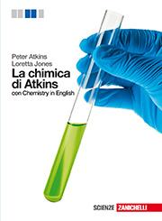 La chimica di Atkins