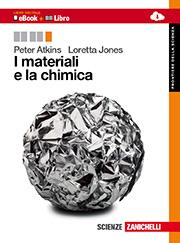 I materiali e la chimica