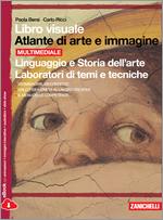 Nuovo atlante di arte e immagine