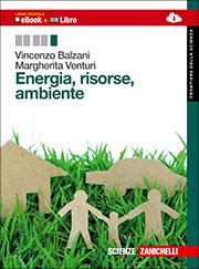 Energia, risorse, ambiente