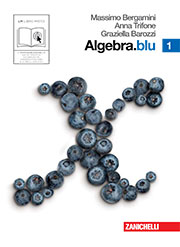 Algebra.blu