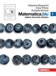 Matematica.blu