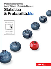 Statistica&Probabilità.blu