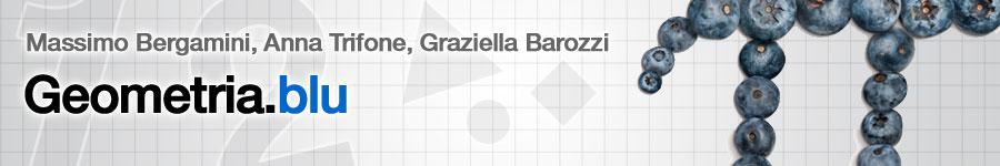 libro7 M. Bergamini, A. Trifone, G. Barozzi, Matematica.blu