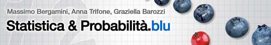 libro8 M. Bergamini, A. Trifone, G. Barozzi, Matematica.blu