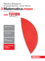 Matematica.rosso