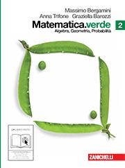 Matematica.verde 2