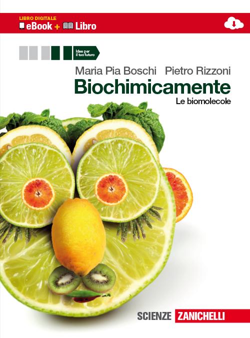 Biochimicamente