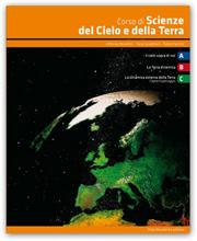 Corso di scienze del cielo e della Terra