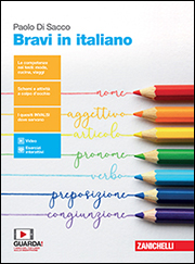 Bravi in italiano