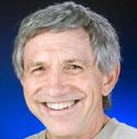 Peter Robertshaw