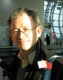 Nicola Ludwig