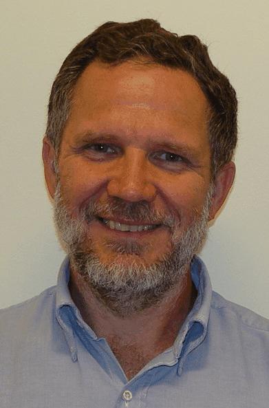 Daniel F. Styer
