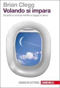 Brian Clegg - Volando si impara