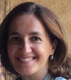 Lisa Vozza