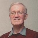 John A. Adam
