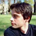 Andrea Cremaschi