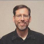 Lawrence Weinsten