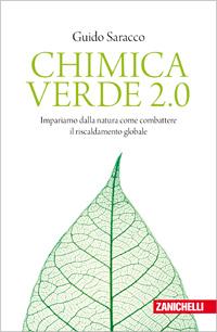Guido Saracco - Chimica verde 2.0