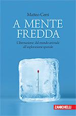 Matteo Cerri - A mente fredda
