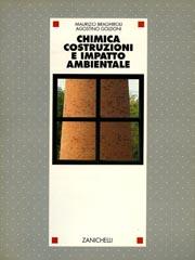 Chimica, costruzioni e impatto ambientale