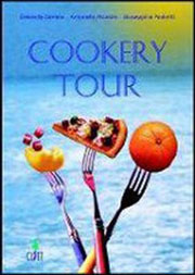 Cookery Tour