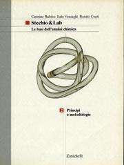 Stechio&Lab