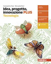 Idea, progetto, innovazione PLUS