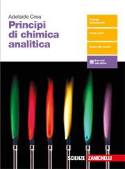 Principi di chimica analitica