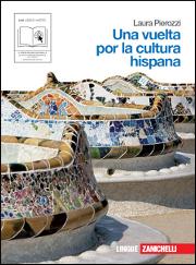 Una vuelta por la cultura hispana