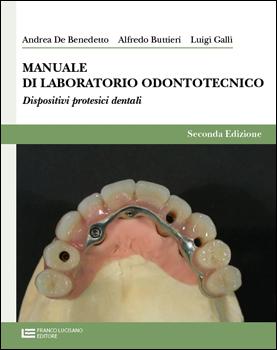 braun kronberg 6073 manual