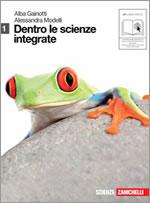 Copertina scienze_integrate_v1