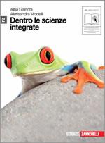 Copertina scienze_integrate_v2