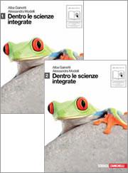 Dentro le scienze integrate
