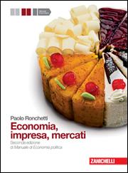 Economia, impresa, mercati