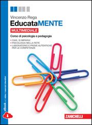 EducataMENTE