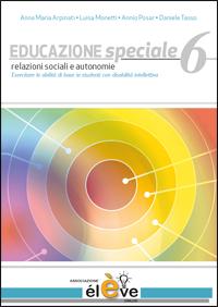 https://online.scuola.zanichelli.it/educazionespeciale/files/2010/12/ed_6.jpg