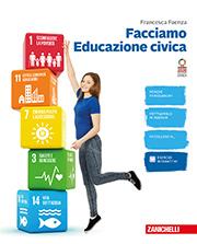 Facciamo Educazione civica