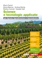 Scienze e tecnologie applicate