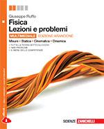 Fisica: lezioni e problemi
