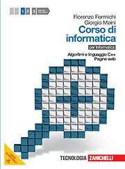 Corso di informatica