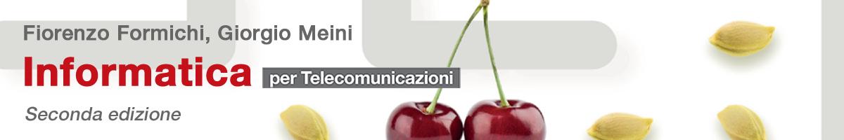 libro0 Formichi, Meini, Informatica, 2 ed.