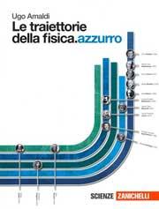 Le traiettorie della fisica.azzurro