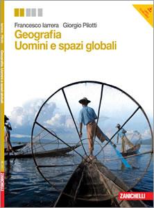 Geografia: uomini e spazi globali